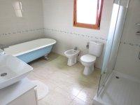 IMPRESSIVE 5 BEDROOM DETACHED VILLA IN CIUDAD QUESADA (9)