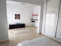 IMPRESSIVE 5 BEDROOM DETACHED VILLA IN CIUDAD QUESADA (10)