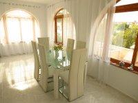 IMPRESSIVE 5 BEDROOM DETACHED VILLA IN CIUDAD QUESADA (12)