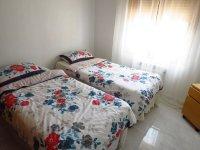 IMPRESSIVE 5 BEDROOM DETACHED VILLA IN CIUDAD QUESADA (11)