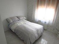 IMPRESSIVE 5 BEDROOM DETACHED VILLA IN CIUDAD QUESADA (17)