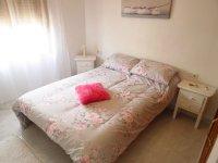 IMPRESSIVE 5 BEDROOM DETACHED VILLA IN CIUDAD QUESADA (18)
