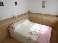 IMPRESSIVE 5 BEDROOM DETACHED VILLA IN CIUDAD QUESADA (19)