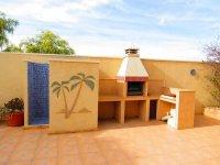 IMPRESSIVE 5 BEDROOM DETACHED VILLA IN CIUDAD QUESADA (22)