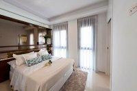 Apartment in Arenales del Sol (6)