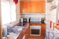 Apartment in Algorfa (5)