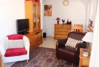 Apartment in Algorfa (2)