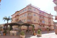 Apartment in Algorfa (0)