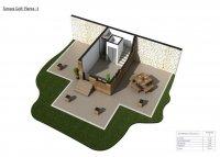 Villa in Rojales (5)