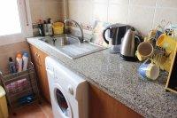 Apartment in Orihuela (4)