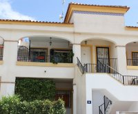 Apartment in Orihuela (0)