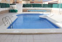 Apartment in Orihuela (1)