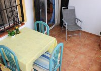 Apartment in Orihuela (11)