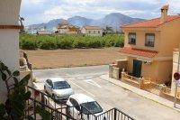 Apartment in Orihuela (12)