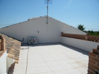 Fantastic 3 Bedroom Country Villa In Rafal (12)