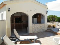 Fantastic 3 Bedroom Country Villa In Rafal (15)