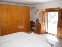 Fantastic 3 Bedroom Country Villa In Rafal (10)