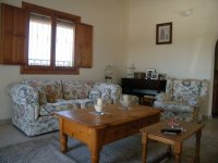 Fantastic 3 Bedroom Country Villa In Rafal (6)