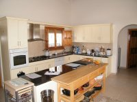 Fantastic 3 Bedroom Country Villa In Rafal (3)