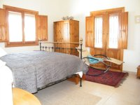 Fantastic 3 Bedroom Country Villa In Rafal (7)