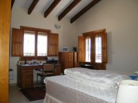 Fantastic 3 Bedroom Country Villa In Rafal (11)