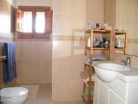Fantastic 3 Bedroom Country Villa In Rafal (8)