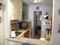 NICELY PRESENTED APARTMENT IN ALGORFA (3)
