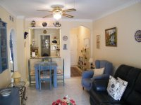 NICELY PRESENTED APARTMENT IN ALGORFA (1)