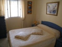 NICELY PRESENTED APARTMENT IN ALGORFA (4)