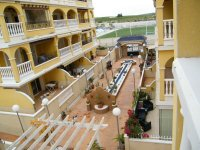 NICELY PRESENTED APARTMENT IN ALGORFA (9)