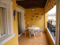 NICELY PRESENTED APARTMENT IN ALGORFA (8)