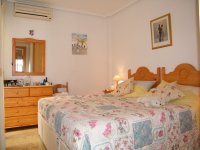 GROUND FLOOR APARTMENT IN SAN BARTOLOME (5)