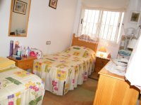 GROUND FLOOR APARTMENT IN SAN BARTOLOME (6)