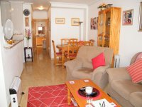 GROUND FLOOR APARTMENT IN SAN BARTOLOME (3)