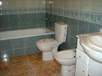 Apartment in Formentera (5)