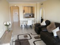 TWO BEDROOM PENTHOUSE APARTMENT IN ALGORFA (2)