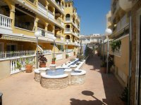TWO BEDROOM PENTHOUSE APARTMENT IN ALGORFA (14)