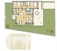 NEW 3 BEDROOM APARTMENTS, VISTABELLA GOLF (4)