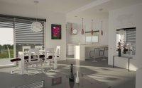 NEW 3 BEDROOM APARTMENTS, VISTABELLA GOLF (2)