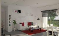 NEW 3 BEDROOM APARTMENTS, VISTABELLA GOLF (3)