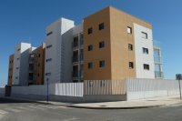 APARTMENTS IN GATED COMMUNITY IN VILLAMARTIN (8)