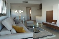 3 BEDROOM APARTMENTS IN VILLAMARTIN (1)
