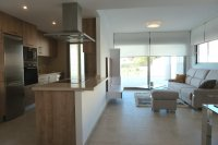 3 BEDROOM APARTMENTS IN VILLAMARTIN (2)