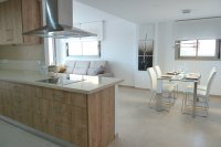3 BEDROOM APARTMENTS IN VILLAMARTIN (4)