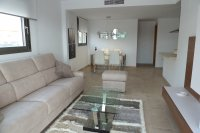 3 BEDROOM APARTMENTS IN VILLAMARTIN (3)