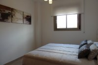 3 BEDROOM APARTMENTS IN VILLAMARTIN (9)