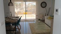 DUPLEX APARTMENTS IN PLAYA FLAMENCA (0)