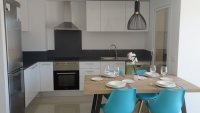 DUPLEX APARTMENTS IN PLAYA FLAMENCA (1)