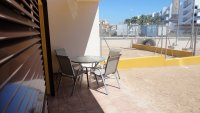 DUPLEX APARTMENTS IN PLAYA FLAMENCA (2)