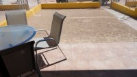 DUPLEX APARTMENTS IN PLAYA FLAMENCA (10)